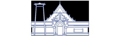 Wat Suthat Thepphawararam